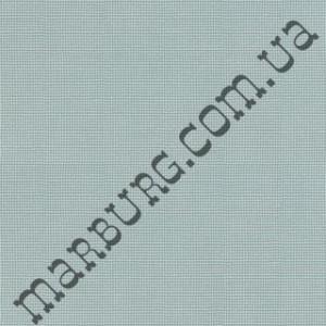 Обои Platinum 2019 31075 Marburg