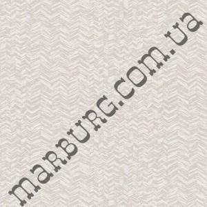 Обои Silk Road 31240 Marburg