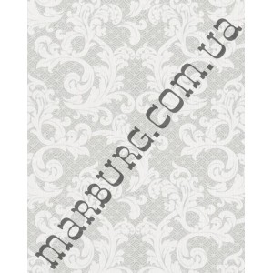 Обои Kingdom 31506 Marburg