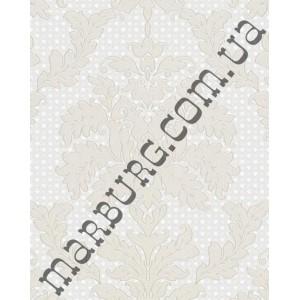 Обои Kingdom 31504 Marburg