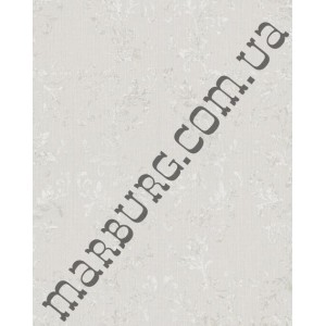 Обои Kingdom 31517 Marburg