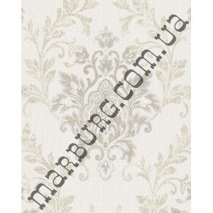 Обои Kingdom 31519 Marburg