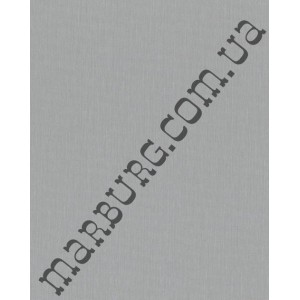 Обои Kingdom 31533 Marburg