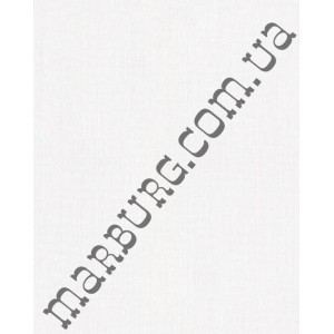 Обои Kingdom 31537 Marburg