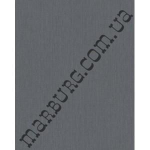 Обои Kingdom 31538 Marburg