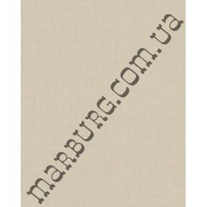 Обои Kingdom 31535 Marburg