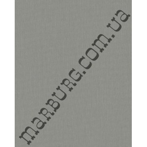 Обои Kingdom 31536 Marburg