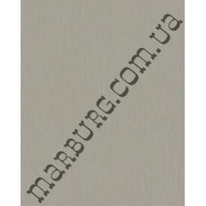 Обои Kingdom 31541 Marburg