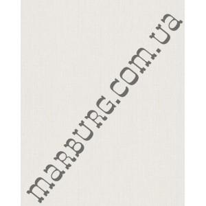 Обои Kingdom 31539 Marburg