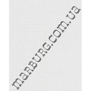 Обои Kingdom 31534 Marburg