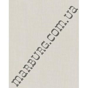 Обои Kingdom 31545 Marburg