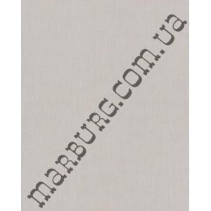Обои Kingdom 31544 Marburg