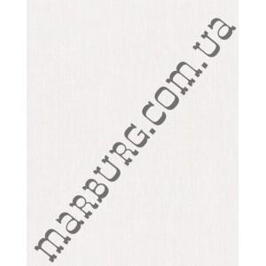 Обои Kingdom 31540 Marburg
