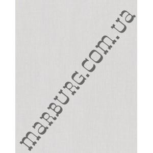 Обои Kingdom 31542 Marburg