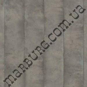 Обои Atelier  31403 Marburg