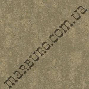 Обои Atelier  31410 Marburg