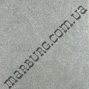 Обои Atelier  31421 Marburg