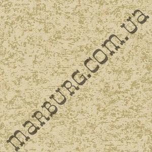Обои Atelier  31428 Marburg