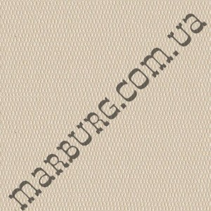 Обои Duromur 2608 Marburg