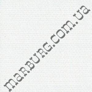 Обои Duromur 2613 Marburg