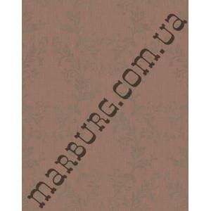 Обои Kingdom 31516 Marburg