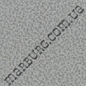 Обои Modernista 31908 Marburg