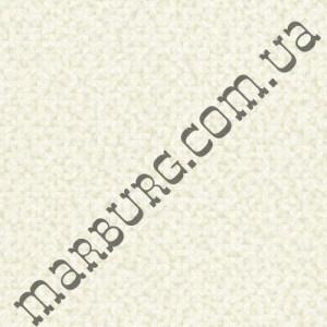 Обои Modernista 31909 Marburg