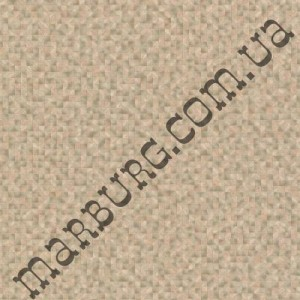 Обои Modernista 31907 Marburg