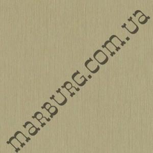 Обои Modernista 31916 Marburg
