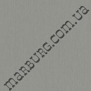 Обои Modernista 31917 Marburg