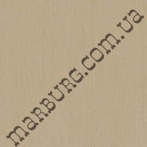 Обои Modernista 31918 Marburg
