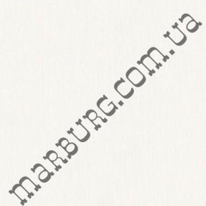 Обои Modernista 31919 Marburg