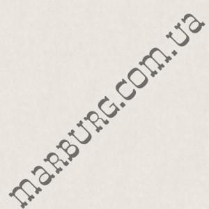 Обои Modernista 31923 Marburg
