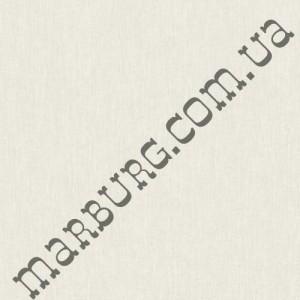 Обои Modernista 31922 Marburg