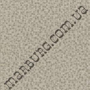 Обои Modernista 31910 Marburg