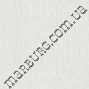 Обои Modernista 31924 Marburg