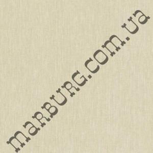 Обои Modernista 31921 Marburg