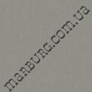 Обои Modernista 31927 Marburg