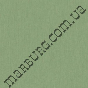 Обои Modernista 31926 Marburg