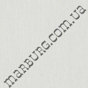 Обои Modernista 31930 Marburg