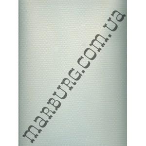 Обои Exclusivemr 2608 Marburg