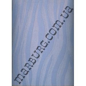 Обои Exclusivemr 30506 Marburg