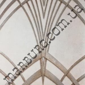 Обои Art Deco 31955 Marburg
