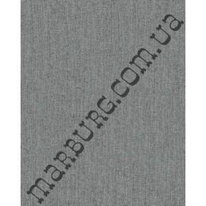 Обои New Modern Schoner Wohnen 31815 Marburg