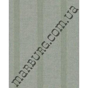 Обои New Modern Schoner Wohnen 31825 Marburg