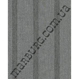 Обои New Modern Schoner Wohnen 31827 Marburg