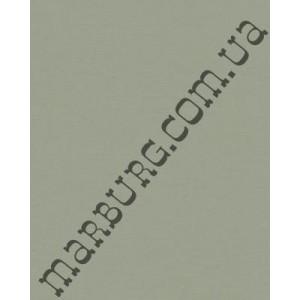 Обои New Modern Schoner Wohnen 31839 Marburg