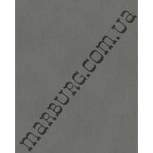 Обои New Modern Schoner Wohnen 31850 Marburg