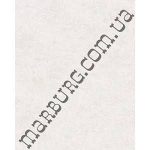 Обои IMAGINE 31741 Marburg