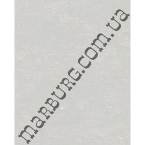 Обои IMAGINE 31742 Marburg